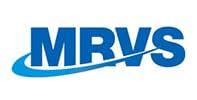 MRIバリューコンサルティング・アンド・ソリューションズ株式会社 Logo