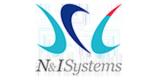 N&I Systems Logo