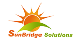 Sun Bridge Solutions Logo