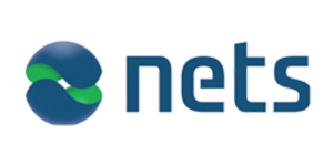nets のロゴ