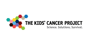 Barghest Building Performance logo