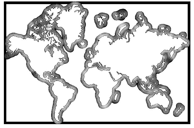 SAS offices around the world