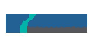 Axcess Financial 다단계 탐지로 제 3자 사기 건수를 80% 이상 줄인 대출 기관