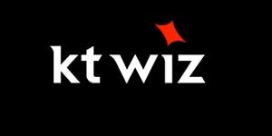 kt_wiz_logo