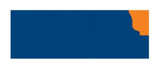 자산규모 1위의 증권회사 미래에셋대우 'SAS 금융 리스크 관리' 솔루션으로 시장 리스크 관리 체계 고도화 마무리