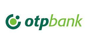 OTP Bank Hungary logo