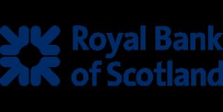 스코틀랜드 왕립은행, 고객 만족을 높이는 새로운 은행 개념