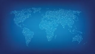 SAS, 전 세계 AI 소프트웨어 플랫폼 부문 리더 선정