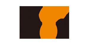 kyowon logo