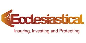 Ecclesiastical Insurance logo