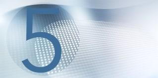 Banco Galicia, 기업 혁신을 위한 5단계 분석 여정의 길을 걷다