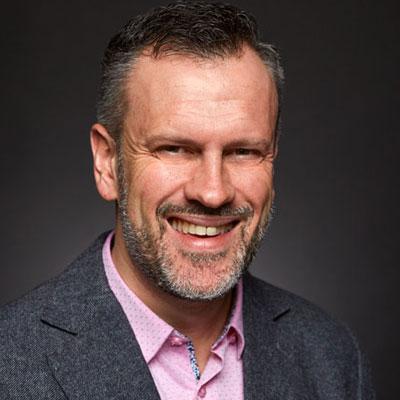 Greg Horne, Canada