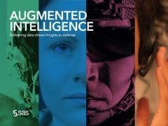 Augmented Intelligence
