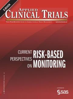 Current Perspectives on Risk-Based Monitoring