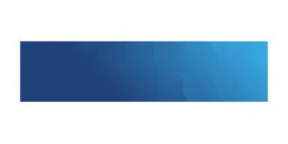 Chartis RiskTech Quadrant for Model Risk Management 2021
