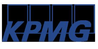 KPMG | Stress Testing