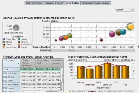 managing-risk-driving-profitability