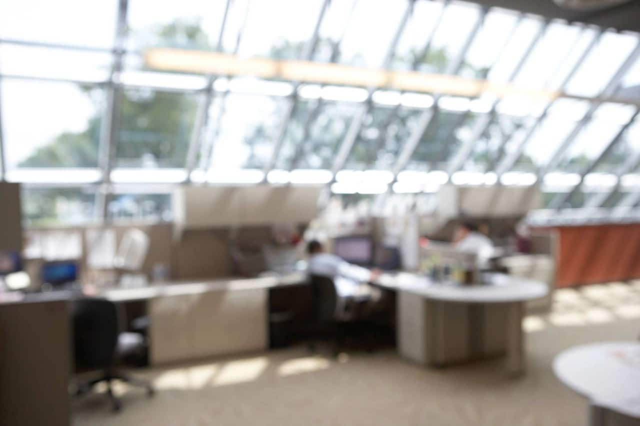 Office background 2