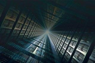 인공지능, AI와 머신러닝의 신뢰성과 해석력