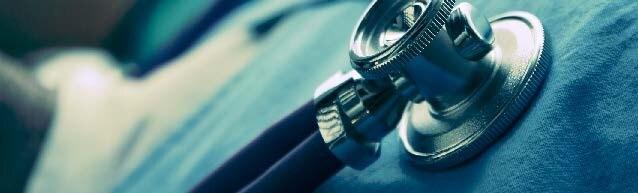 cm-stethoscope