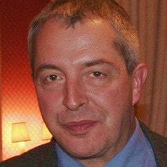 Alain Conrath