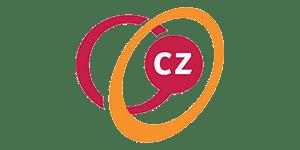 SAS Business Analytics CZ