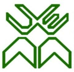 eduardo-mondlane-university-mozambique