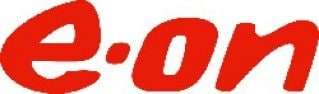 E.ON Provides Real-Time Pricing Proposals
