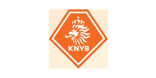 The Koninklijke Nederlandse Voetbal Bond (KNVB)