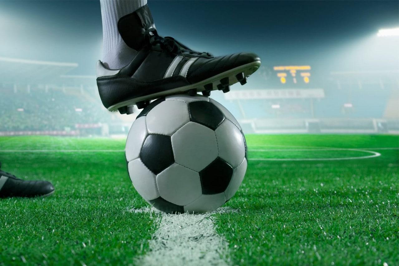 supporter-football-stadium.jpg