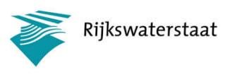 Rijkswaterstaat maakt netwerkinformatie toegankelijker