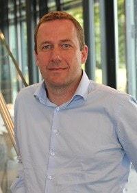 Martin Jongepier Sloecentrale