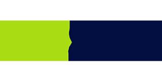 SUEZ ontwikkelt concrete apps in co-creatie met SAS