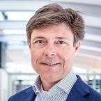 Arthur de Crook DNA Lab