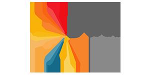 DON bureau logo