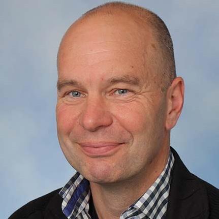 Paul Vervuren