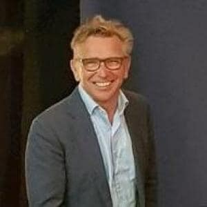 Pieter Hasenaar