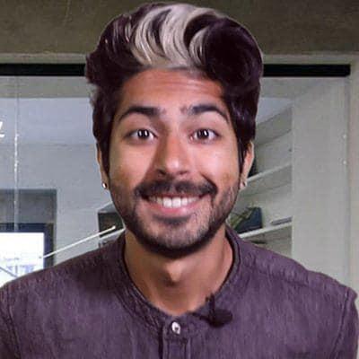 Siraj Raval