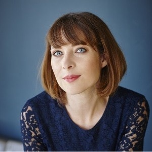 Vivianne Bendermachter