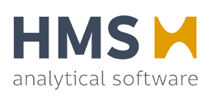 HMS Analytical Software GmbH