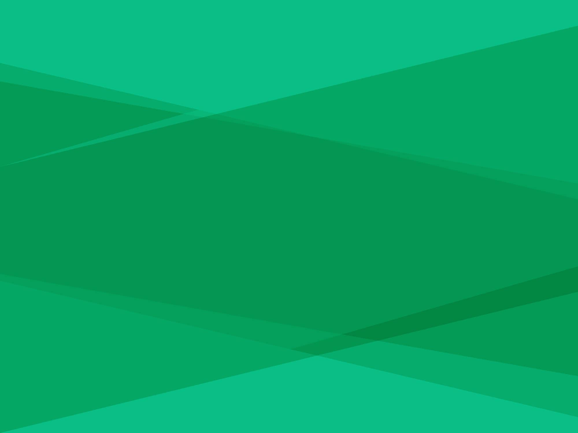 Diagonal screens texture aqua