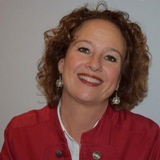 Astrid Raaphorst