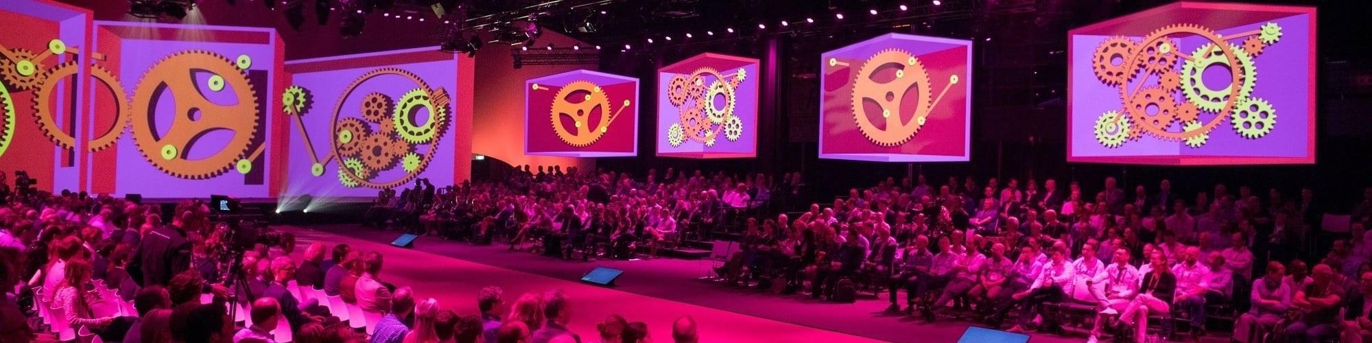 SAS Analytics Forum Netherlands 2020