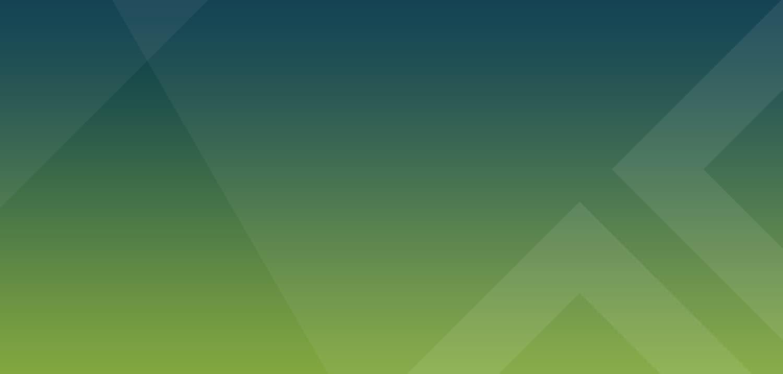 SAS Forum Russia 2017 Design Concept background