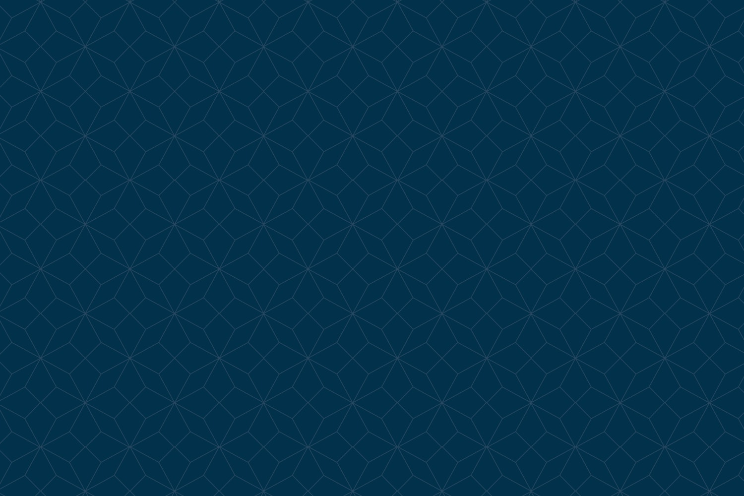 Midnight background with origami pattern
