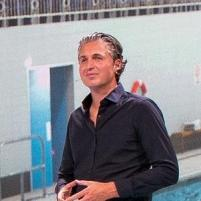 Pieter van den Hoo0enband
