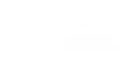 Curiosity2DayDay