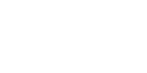 Data Science & Analytics Day