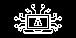 e-Hackathon