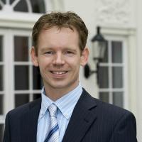 Peter Kleuver
